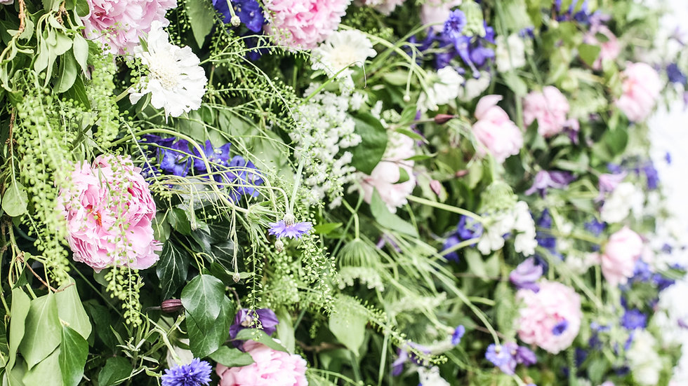 Deposit for Floristry Careers Course