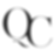 QC Logo (2020).png