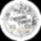 Badge-2020-top-artist.png