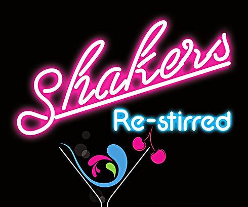 Shakers (2).jpg