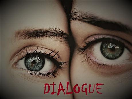 2268-two_female_eyes-732x549-thumbnail.j