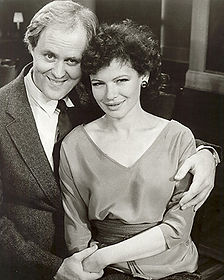 Beyond Therapy John Lithgow and Dianne Wiest