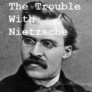 Nietzsche-Image.jpg