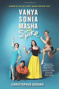 Vanya_Sonia_Masha_Spike_Book_Cover.jpg