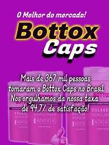 Bottox caps.jpg