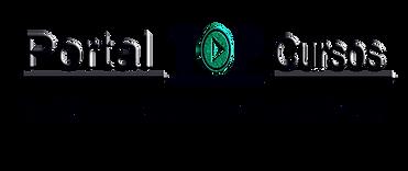 Logo top cursos 2.png