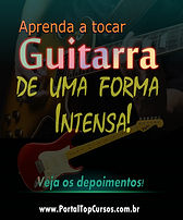 curso guitarra pronto.jpg