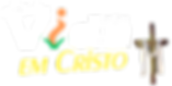 Logo%20menor%20pequeno_edited.png