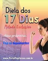 Dieta 17 dias 1.jpg