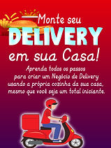 delivery pronto.jpg