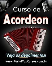 curso acordeon.jpg