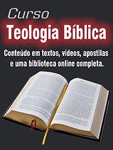curso teologia pronto.jpg