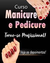 manicure e pedicure 1.jpg