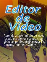 Editor de  video.jpg
