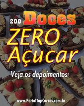 200 doces.jpg