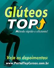 gluteos Top.jpg