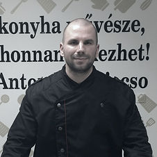 Somogyi György