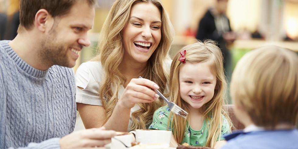 MIT EGYEN A CSALÁD? Fókuszban az ételallergia INGYENES  (1)