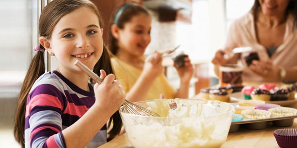 MIT EGYEN A CSALÁD? Fókuszban az ételallergia INGYENES