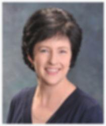 Kristi Spencer, PT