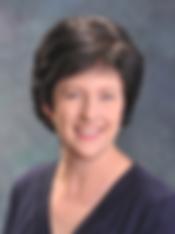Kristi J. Spencer, PT