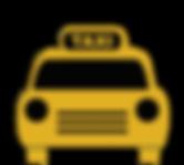 Заказ Такси в Сестрорецке