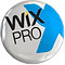 WixPro_Badge_Blue.png
