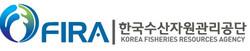 한국수산자원관리공단.jpg
