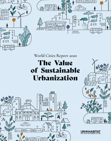 world-cities-report_2020.png