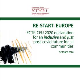 ECTP-CEU_RestartEurope_2020.png