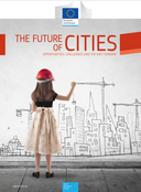 Future-cities.png