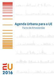 Agenda Urbana para a UE