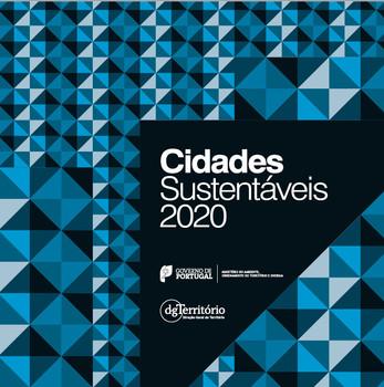 Cidades Sustentáveis 2020