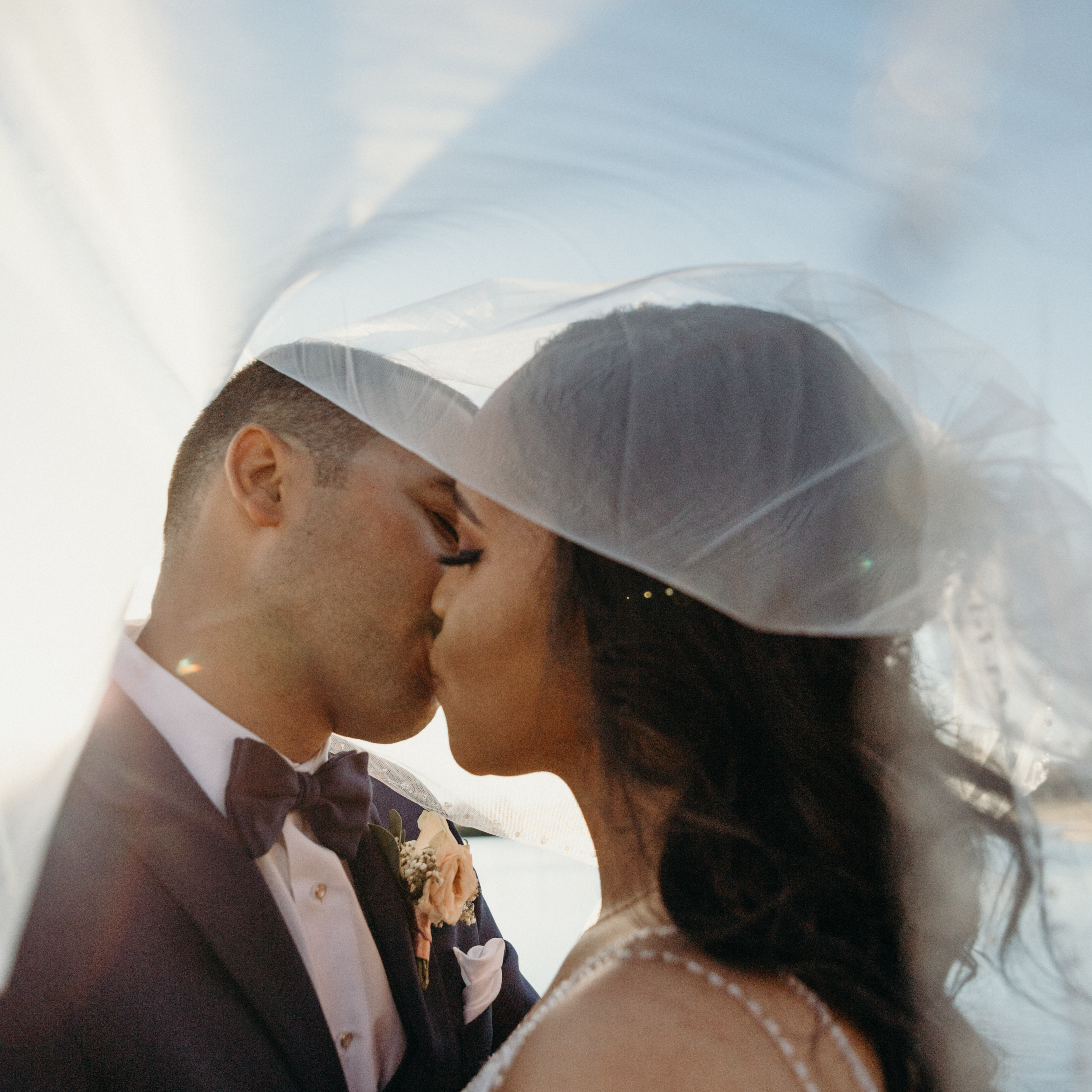 Wedding Videography Package 2