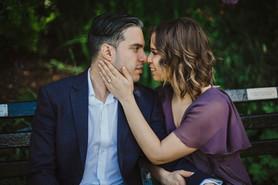 Jamie + Julio Engagement Shoot 2019-24.j