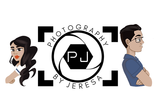 photography by jeresa - logo (2).png