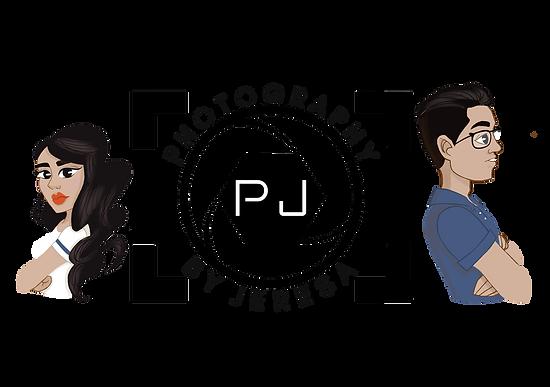 photography by jeresa - logo (2).png