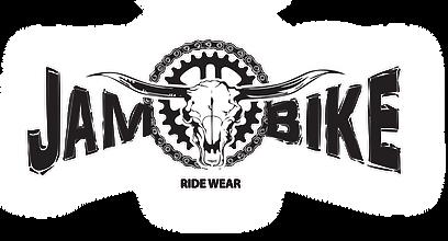 Logo Jambike