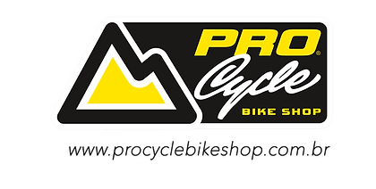 Logo Pro Cycle