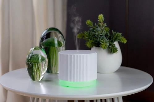 Aroma Diffuser - Novo - Portable
