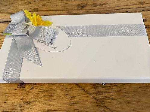 Gift Voucher - £35