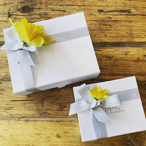 Design a Gift
