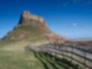 Lindisfarne Castle 1.jpg