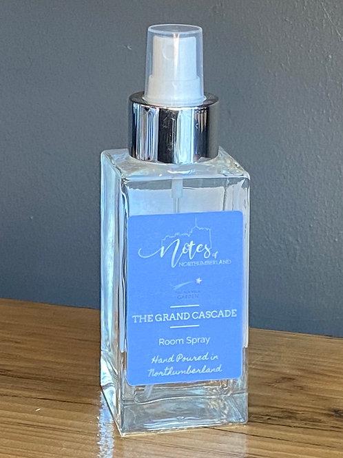 Room Spray - The Grand Cascade