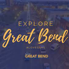Great Bend Expo Complex: Putting Central Kansas on the Map
