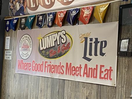 7 Restaurants Near Great Bend, Kansas to Try