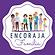 Encoraja_Família.png