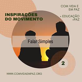Inspiração_2_do_movimento.png