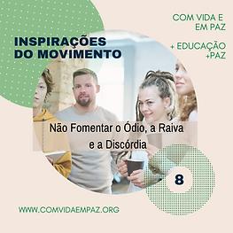 Inspiração_do_movimento_8.png