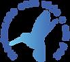 Logo_MCVP_Degrade_edited.png